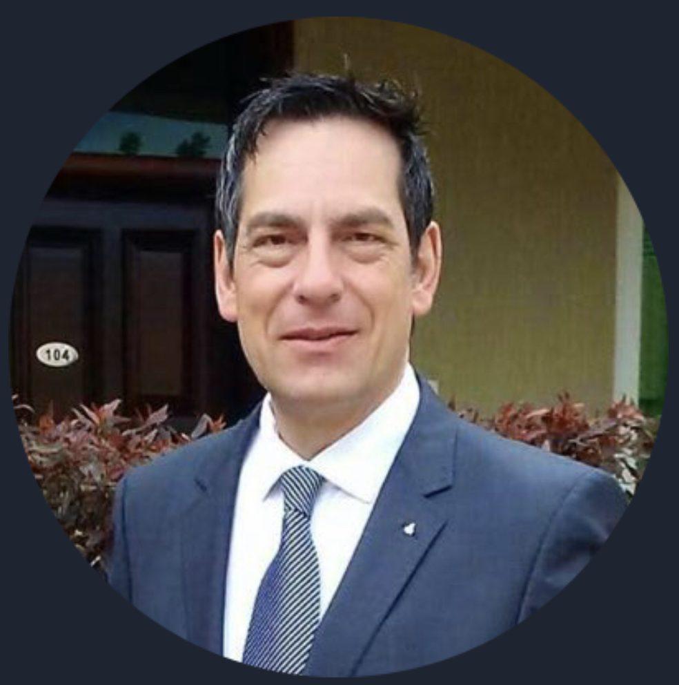 Luciano Stefanelli